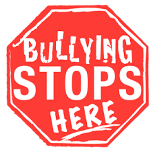 bullyproofing