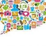 social communication aspergers